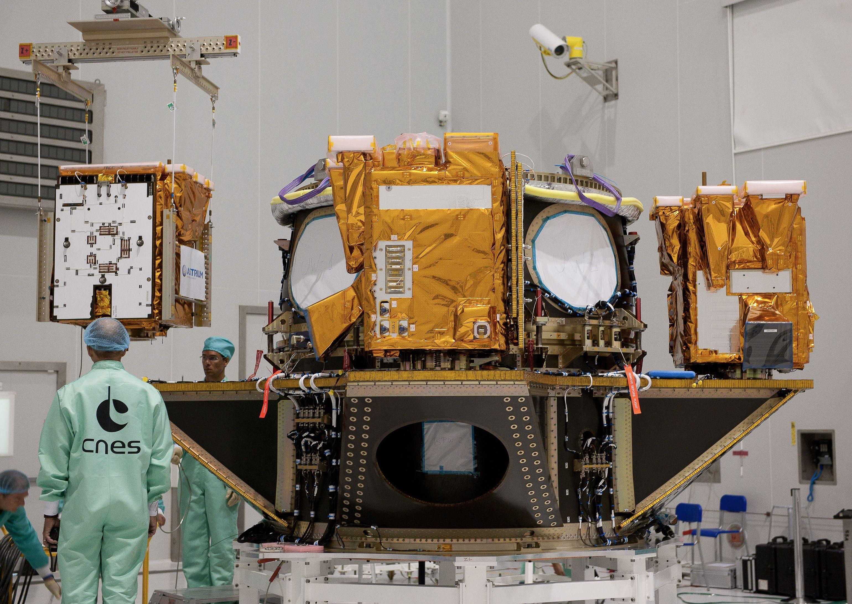 bpc_elisa-pose-satellites-sur-asap_p40486.jpg